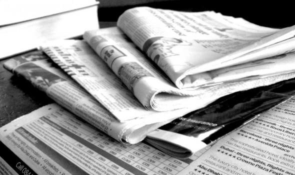 Migrant Voice - Editorial: Media mis-information