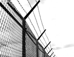 Migrant Voice - Birth and death in Russian detention centres