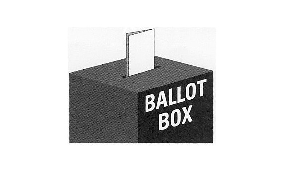 Migrant Voice - Make your voice heard in the general election