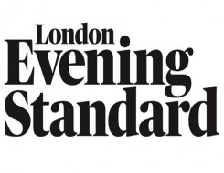 Migrant Voice - Evening Standard prints letter from MV members