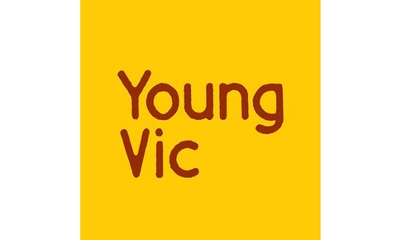 Migrant Voice - New Roma play at Young Vic breaks stereotypes
