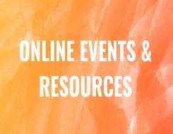 Migrant Voice - Online events & resources