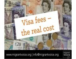 Migrant Voice - West Midlands network meeting