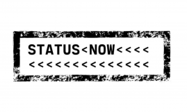 Migrant Voice - Launch of Status Now Network & Campaign