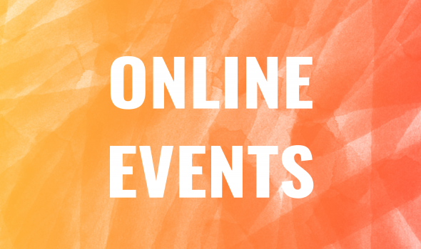 Migrant Voice - Online events