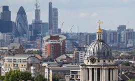 Migrant Voice - London events