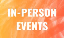 Migrant Voice - In-person events