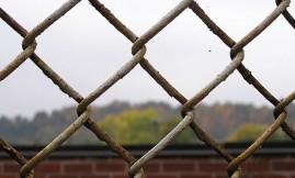 Migrant Voice - UK's asylum housing shame