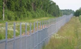 Migrant Voice - Border pushbacks endanger lives