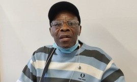 Migrant Voice - Tens of thousands support cancer patient Lewin's campaign to stay in the UK