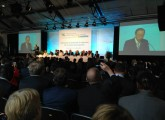 Migrant Voice - 'Global Forum on Migration and Development' MV's diary