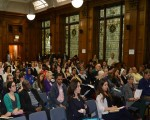 Migrant Voice - Highlights from our 5th Annual Conference