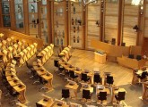 Migrant Voice - Scottish parliamentary motion to safeguard EU citizens