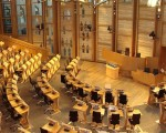 Migrant Voice - Scottish parliamentary motion to safeguard EU citizens