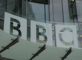 Migrant Voice - BBC Training at MV