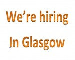 Migrant Voice - Recruiting a part time sessional worker in Glasgow
