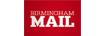 The Birmingham Mail