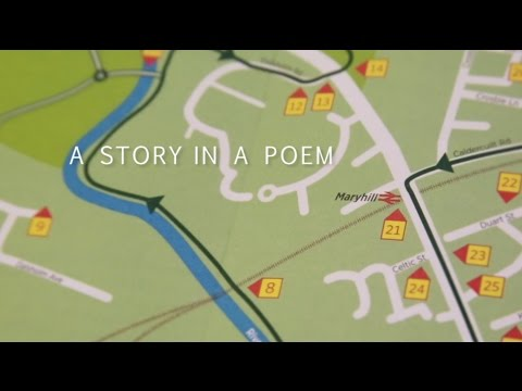 Migrant Voice - A film about our project in Glasgow