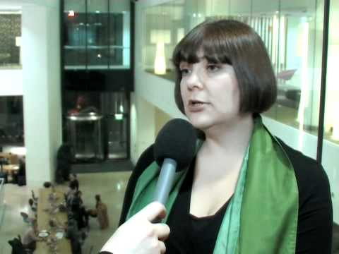 interview with zrinka bralo director mrcf